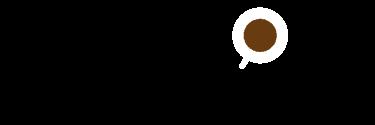 Meester Mokka